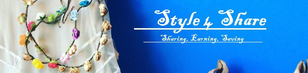 Style4Share